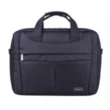 "High Quality 15.6"" Laptop Bag with Shoulder Strap"