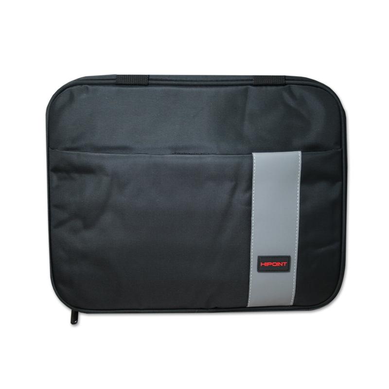 "13"" - 14"" Laptop Bag For Apple Macbook"